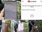 Điện thoại 20 triệu đồng bị trả giá 500 nghìn đồng: Nói lời cay đắng, dìm giá Huawei