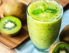 Điều gì xảy ra nếu bạn ăn 3 quả kiwi mỗi ngày?
