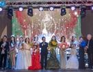 Hành trình tìm kiếm Hoa hậu Doanh nhân người Việt Thế giới 2019 đã hoàn thành sứ mệnh