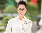 """Hoa hậu Việt """"con nhà nòi"""" phản pháo chuyện """"phụ nữ chỉ cần yên phận"""""""