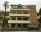 Xem xét xử lý kỷ luật hiệu trưởng, các phó hiệu trưởng trường chuyên Lam Sơn