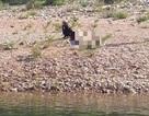 Thêm 2 học sinh chết đuối khi đi tắm sông tại Quảng Bình