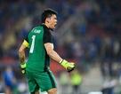Thủ môn số 1 Thái Lan dành lời có cánh cho đội tuyển Việt Nam