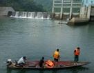 Vụ lật thuyền chết người dưới chân đập thủy điện: Sai sót trong vận hành cửa xả