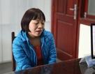 Đề nghị truy tố nữ phóng viên tống tiền doanh nghiệp nước ngoài 70.000 USD