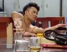 Vụ giết người ở Mê Linh: Cuộc đấu trí với nghi can vô cùng lọc lõi