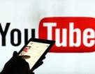 """""""Dấu chấm hết"""" từ YouTube phút chốc cuốn phăng hàng trăm tỷ đồng của đại gia Yeah1"""