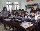 Hà Tĩnh: Áp lực tuyển sinh vào trường THPT công lập