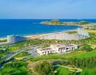 """Khai trương Bamboo Airways Tower, FLC Hotels & Resorts tung """"mưa"""" voucher nghỉ dưỡng siêu tiết kiệm"""