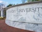 Đại học Mỹ sa thải 2 giáo sư vì mối quan hệ không khai báo với Trung Quốc