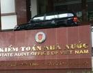 Hàng trăm trường hợp cố tình cung cấp sai, tẩy xoá tài liệu cho Kiểm toán Nhà nước