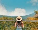 Khám phá thiên đường du lịch mới nổi với 9x Hà Nội