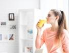 10 lý do nên tránh tất cả các loại nước ngọt có ga, kể cả loại ăn kiêng