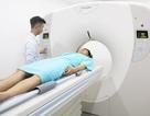 Chụp CT tầm soát bệnh toàn thân, coi chừng mắc ung thư