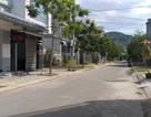 Đà Nẵng phân cấp cho UBND quận, huyện thẩm quyền miễn, giảm tiền sử dụng đất