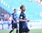 Tân HLV Incheon United giải thích lý do không sử dụng Công Phượng