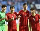 Bùi Tiến Dũng, Hà Đức Chinh có thể không dự King's Cup