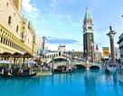 Việt Nam có tên trong Top 10 Khách sạn lớn nhất thế giới