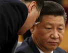 """Trung Quốc tung """"vũ khí hạt nhân"""" trong cuộc thương chiến với Mỹ"""