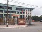 Cách chức Phó Bí thư Chi bộ trường Chính trị đăng tin sai sự thật