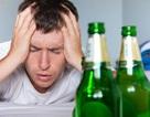 Bị chém rách cơ vì không chịu uống rượu với bạn cùng phòng