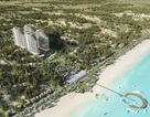 Mãn nhãn với khách sạn Việt Nam đầu tiên lọt top 10 thế giới