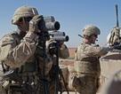 """Lo Iran """"động binh"""", Mỹ tiếp tục đưa thêm quân, máy bay chiến đấu tới Trung Đông"""