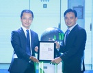 Thành công từ tủ điện Prisma iPM, Đạt Vĩnh Tiến khẳng định vị thế hàng đầu trên thị trường Việt Nam