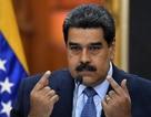 Mỹ tuyên bố ủng hộ người Venezuela lật đổ Tổng thống Maduro