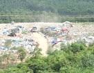 Quảng Nam xây nhà máy đốt rác, Đà Nẵng lo ngại nguồn nước