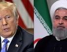 3 rào cản khiến Mỹ, Iran không thể đối thoại