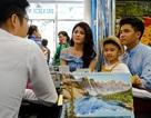Xu hướng du lịch nhóm gia đình sẽ tăng caotrong dịp Hè