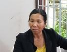 Vụ 3 bà cháu bị hàng xóm sát hại: Lấy lời khai chồng và con trai nghi can