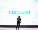 1 triệu nhân lực CNTT: Cần đào tạo kỹ sư biết kiếm tiền