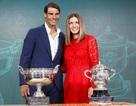 Roland Garros 2019:  Federer trở lại, Nadal sẽ bảo vệ được danh hiệu vô địch?
