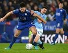 Nhật ký chuyển nhượng 26/5: Man City phải chi bộn tiền để sắm Maguire