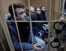 NATO đòi Nga thả tàu và thủy thủ Ukraine ngay lập tức