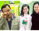 """""""Tâm thư"""" đẫm nước mắt của MC Quyền Linh, mẹ diễn viên """"Vợ ba"""" giữa """"tâm bão"""""""