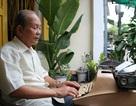 Người đánh máy chữ cuối cùng ở xứ Quảng