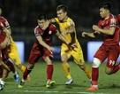 CLB TPHCM bỏ xa CLB Hà Nội và bước ngoặt tại V-League 2019