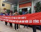 Thanh Hóa: 150 công nhân sản xuất gạch kêu cứu vì bị nợ lương, BHXH