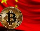 Bitcoin tiệm cận 9.000 USD - đạt mức cao nhất trong năm 2019