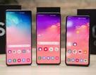 Samsung cho người dùng đổi điện thoại của Huawei lấy Galaxy S10