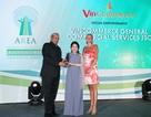"""VinCommerce nhận giải thưởng """"Doanh nghiệp trách nhiệm Châu Á"""""""