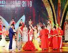 Doanh nhân Nguyễn Thị Nhung – Bóng hồng đăng quang Hoa hậu Doanh nhân Việt Nam 2019