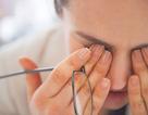 Biện pháp nhanh chóng và hữu hiệu để phòng ngừa và điều trị khô mắt