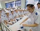 Đề nghị bãi bỏ quy định về thời gian giảng dạy tối thiểu của giảng viên