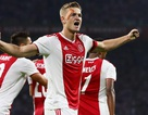 Man Utd gặp khó trong việc chiêu mộ De Ligt và Felix