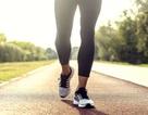 Bạn sẽ tiêu tốn bao nhiêu calo khi đi bộ?