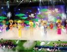 Lễ hội trái cây Nam Bộ lần thứ 15 đậm đà văn hóa Nam Bộ